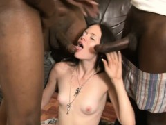 small-tits-girl-pounded-by-big-black-cocks-on-the-couch