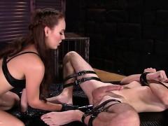 small-tits-pornstar-femdom-with-massage