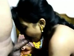 desi-indian-wife-first-time-blowjob-on-cam-choicedcamgirls