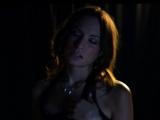 Amber Rayne - Strip Club Slayer - 2