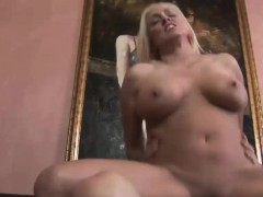 stacked-carla-receives-a-messy-creampie