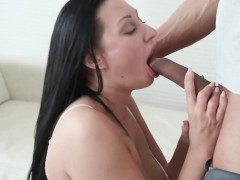 brunette-milf-fucks-another-man-for-her-husband