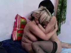 lesbian-girlfirends-having-an-intimate-and-arousing-moment