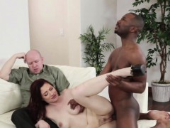 redhead-milf-interracially-fucked-in-cuckold