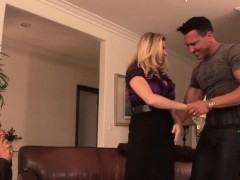 blonde-housewife-takes-it-anally-from-porn-stud