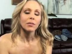 julia-ann-gives-head-and-strokes-big-black-cock