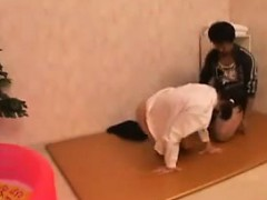 pigtailed-japanese-teen-works-her-lips-and-her-pussy-on-a-h