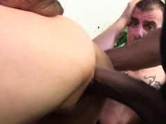 christie-stevens-fucks-huge-black-cock-cuckold-sessions