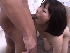 izumi-manaka-sexy-mom-the-fucked-by-step-son
