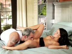 lovely-stepdaughter-fucked-in-various-poses