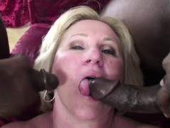 american-housewife-goes-interracial