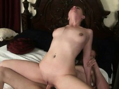 Raw Casting desperate Amateurs Compilation