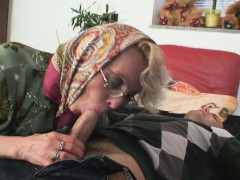 lonely-70-years-old-granny-slammed-from-behind