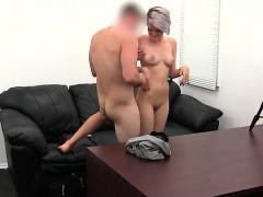 big-boobs-pornstar-dp-with-swallow