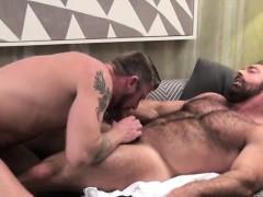 tattoo-gays-oral-sex-and-facial-cum