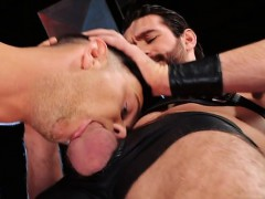 hot-gays-anal-sex-with-cumshot