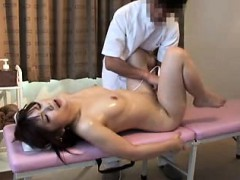 slim-oriental-girl-with-tiny-tits-is-made-to-cum-on-the-mas