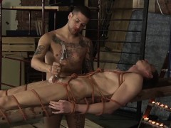 master-mickey-in-full-control-of-twink-billy-rocks-cock
