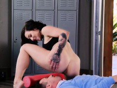 midwife-helps-the-wife-and-then-the-husband-with-his-hard-on