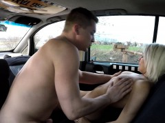 engaged-blonde-model-fucks-for-lower-costs