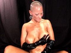 black-cock-fetish-play-by-handdominance