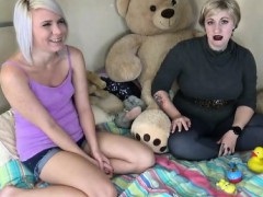 abdl mommy diapers you shrinking diaper punishment 2017 xxx.harem.pt