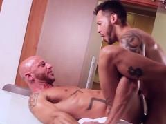 big-dick-gay-anal-sex-and-facial