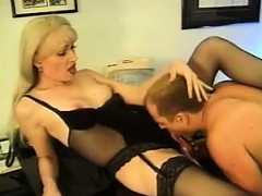 luxurious-spooging-for-blonde-in-sexy-lingerie
