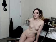 Mischief Hot Nude Dance Show That Is 55min