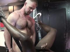 big-dick-gay-oral-sex-with-cumshot