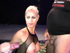 super-sexy-busty-mom-is-a-human-toilet-666bukkake