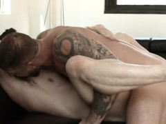 big-dick-bear-anal-sex-with-cumshot