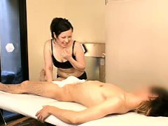 sexy-asian-masseuse-gives-her-paying-customer-a-titty-and-h
