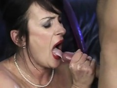 old-mature-lady-masturbating-and-h-monica-from-dates25com