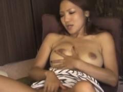 busty-japanese-rubbing