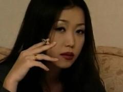 japanese eros – magashi