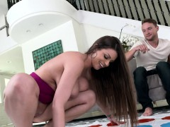 busty-pornstar-screwed-on-the-couch