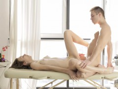 massage-x-sensual-in-her-very-essence
