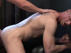 big-dick-gay-anal-sex-with-cumshot