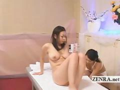 sensual-breast-massage-performed-by-japan-sauna-lady