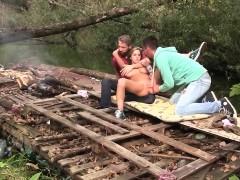 cum-covered-teen-massage