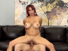alyssa-lynn-fucking-hot-and-hard-live