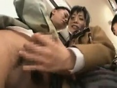 cute-japanese-girl-with-a-heavenly-ass-gets-drilled-in-a-pu