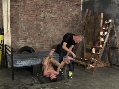 two-perverted-freaks-have-kinky-sex-in-one-creepy-dungeon