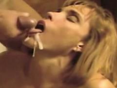 big-facial-sex