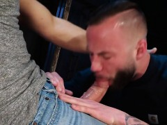 Tattoo gay cock anal images