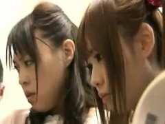 two-asian-cuties-getting-touched-by-horny-strangers-in-a-pu
