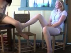 mutual-masturbation-step-sisters-april-and-jacqueline