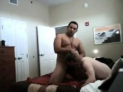 Gay hentai uncensored