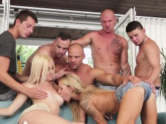 assfucked-hunks-enjoying-a-bisexual-orgy